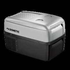 Компрессорный автохолодильник Dometic-Waeco CoolFreeze CDF-36 (31л) 12-24V