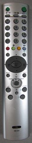 SONY RM-934