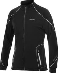 Лыжная куртка Craft PXC High Function Black мужская