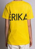 <p>Футболка</p> ERIKA CAVALLINI