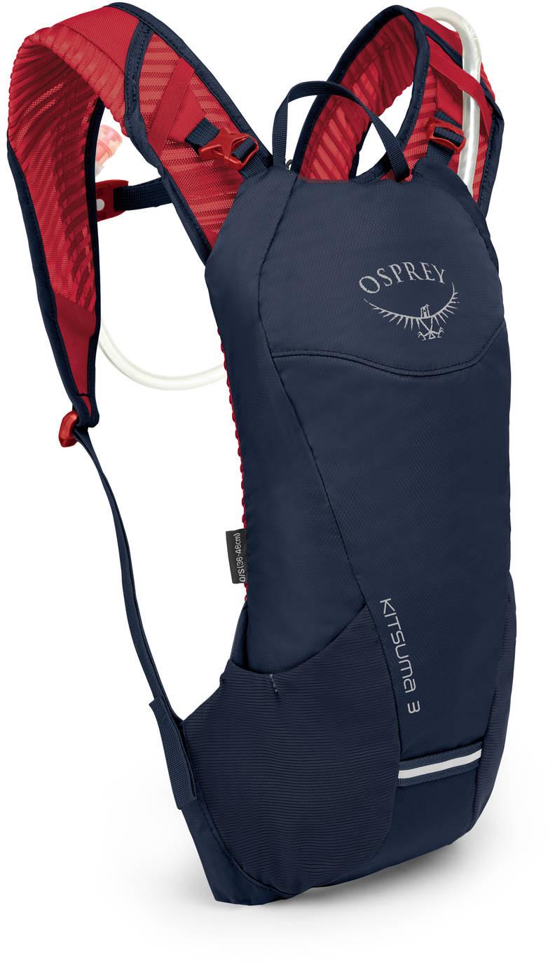 Велорюкзаки Рюкзак Osprey Kitsuma 3 Blue Mage Kitsuma_3_S19_Side_Blue_Mage_web.jpg