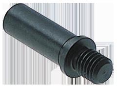 Адаптер D12/M12  OF 2000E Festool 487160