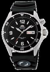 Наручные часы Orient FEM65004BW