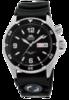 Купить Наручные часы Orient FEM65004BW по доступной цене