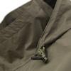 Водонепроницаемая куртка Survival Rainsuit Carinthia
