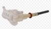 Клапан пара для утюга Tefal (Тефаль)- CS-00098257, CS-00119364