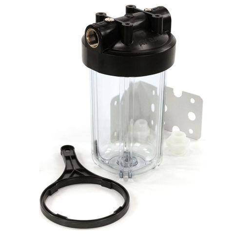 Магистральный фильтр AquaPro AQF-10-C-34