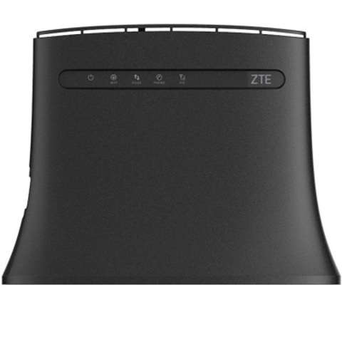 ZTE MF283/MTS 838F 3G/LTE WiFi роутер (любая СИМ)