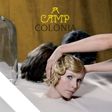 A Camp / Colonia (RU)(CD)