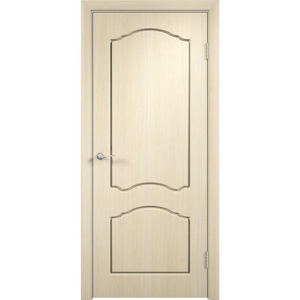 Двери эконом-класса Лидия беленый дуб без стекла lidia-pg-belioniy-dub-dvertsov-min.jpg