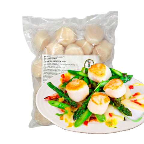 https://static-eu.insales.ru/images/products/1/1372/17646940/scallops.jpg