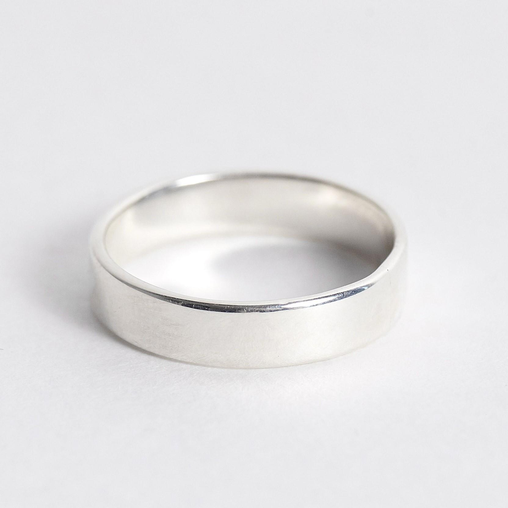 Кольцо на фалангу MOONSWOON
