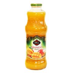 Нектар манговый