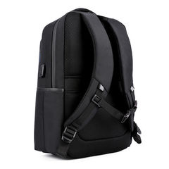 Рюкзак для города Arctic Hunter B00120C чёрный