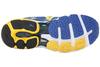 Кроссовки  беговые Mizuno Wave Rider 17 (J1GC1403 45) подошва