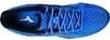Мужские беговые кроссовки Mizuno Wave Ultima 7 (J1GC1509 06) синие фото
