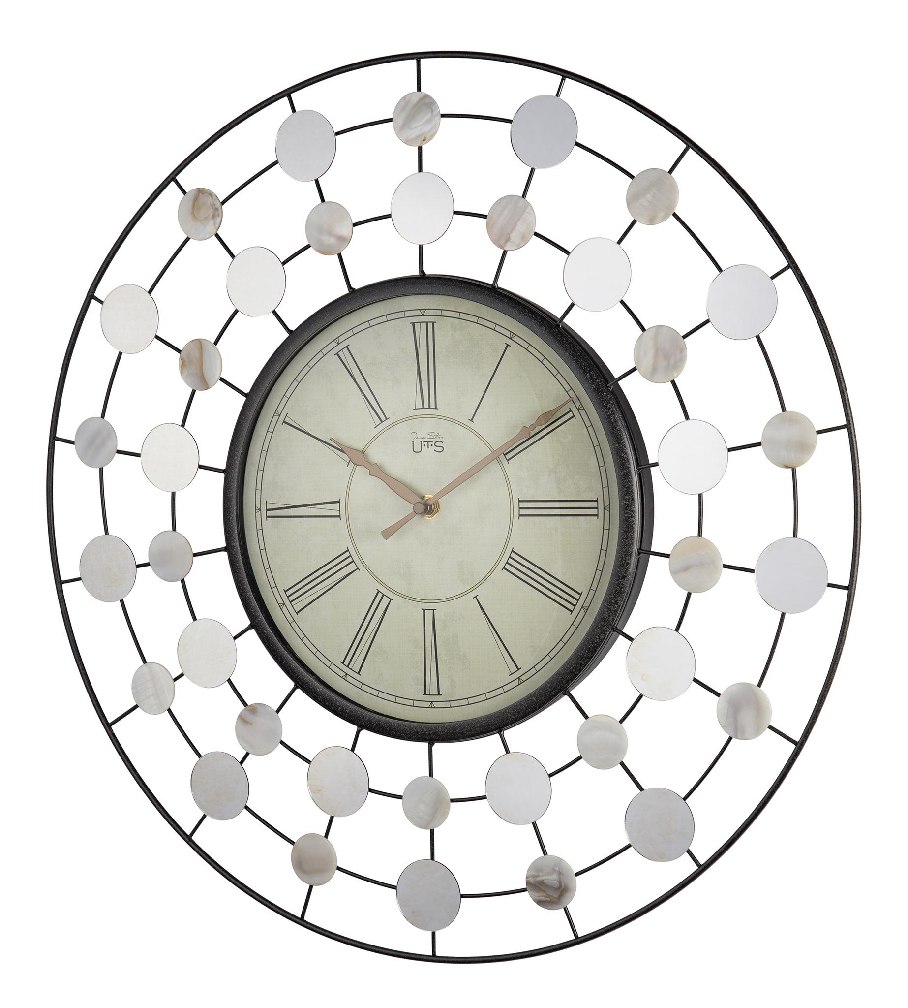 Часы настенные Часы настенные Tomas Stern 9044 chasy-nastennye-tomas-stern-9044-germaniya.jpg