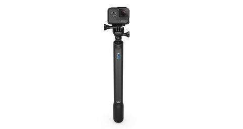 Монопод телескопический 97см GoPro El Grande