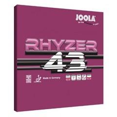 Joola Rhyzer 43