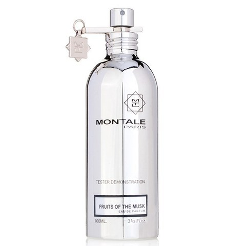 Тестер Montale Fruits of the Musk 100 ml (у)