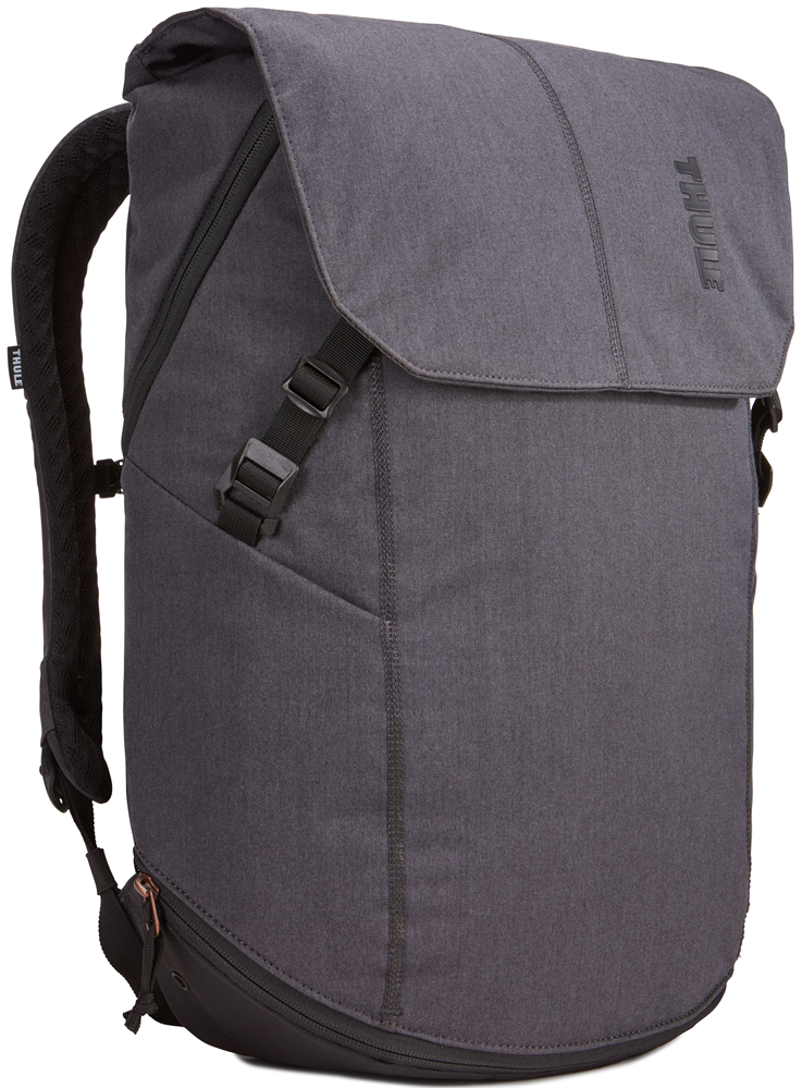 Thule Vea Рюкзак Thule Vea Backpack 25 3203512.png