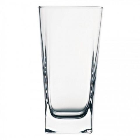 Набор стаканов для коктейлей Pasabahce Baltic 290 мл 12 пр (41300)