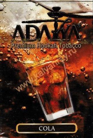 Adalya Cola