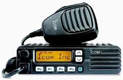 Icom IC-F110S
