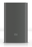 Xiaomi Mi Power Bank 10000 mAh (Mi Charger) USB Type-C
