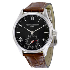 Умные наручные часы Frederique Constant FC-285B5B6 Horological Smartwatch