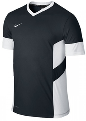 Nike Dry Academy Football Top 588468-010