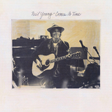 Neil Young / Comes A Time (LP)