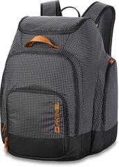 Сумка-рюкзак для ботинок Dakine BOOT PACK DLX 55L RINCON