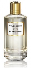 Mancera GOLD INCENSE
