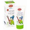 Детская зубная паста для молочных зубов