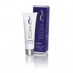 Premium Ialuron Treatment Ialuron Serum - Сыворотка-флюид с гиалуроновой кислотой