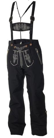 ALMRAUSCH LOIS женские горнолыжные брюки