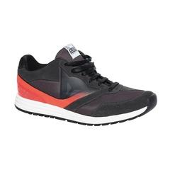 Paddock Shoes / Красный