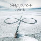 Deep Purple / Infinite (2LP+DVD)