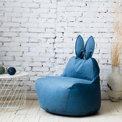 Кролик M комбинированный