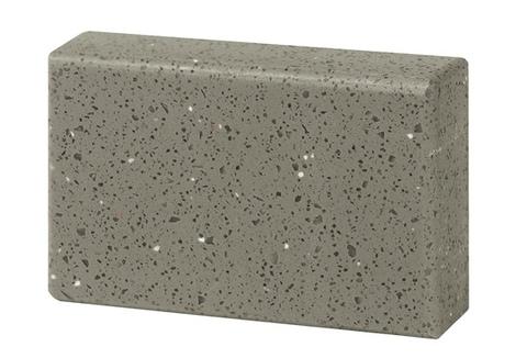 фото 1 Столешница из искусственного камня на витрину Сварог Каллитропсис ПВХС 1,2 (Комплект 1 шт) на profcook.ru