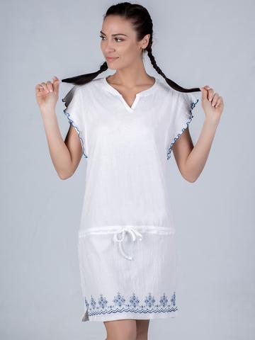 Пижама 3069 Abitino Jadea