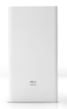 Xiaomi Mi Power Bank 20000mAh - 2 (Mi Charger)