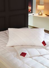 Одеяло всесезонное 200х200 Brinkhaus Morpheus Cotton