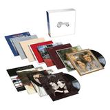 Carpenters / The Vinyl Collection (12LP)