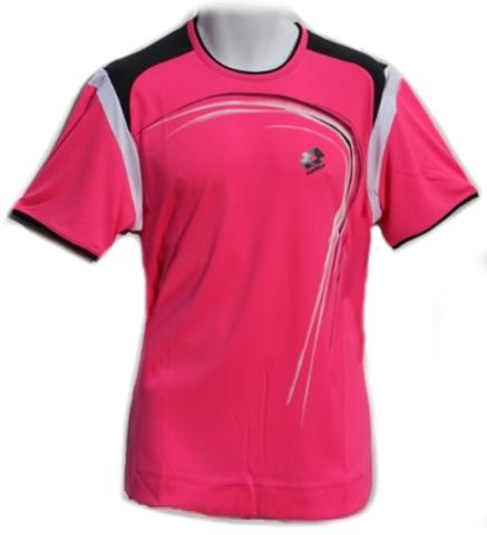 футболка теннисная Lotto N5821