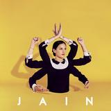 Jain / Zanaka (2LP)