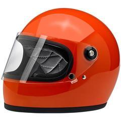 Gringo S Gloss / Оранжевый