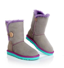 /collection/rasprodazha/product/ugg-bailey-button-grey-aqua