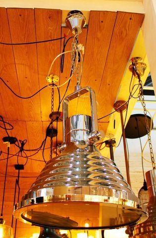 vintage chandelier 50-16  ( by Funky Vintage )